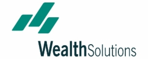 Wealth Solutions