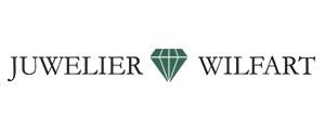 Juwelier Wilfart