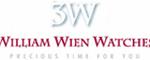 William Wien Watches
