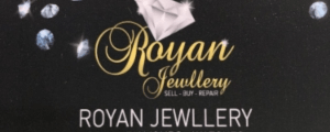 Royan Jewellery