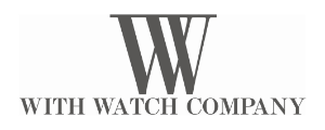 With Watch.LTD