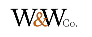 Wrist & Watch Co.