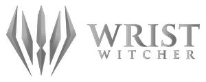 WW GmbH & Co. KG