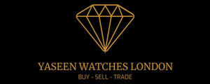 Yaseen Watches London Ltd