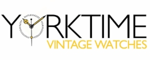 Yorktime Inc.