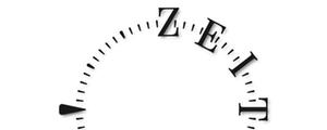 Zeit Trading FZ-LLC
