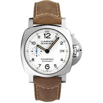Panerai Luminor Marina 1950 3 Days Automatic PAM 01523 2020 new