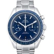 Omega 311.90.44.51.03.001 Titan Speedmaster Professional Moonwatch 44.25mm nové
