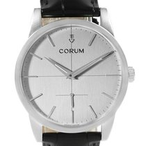 Corum V157/02614 pre-owned