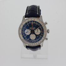 Breitling Navitimer 01 (46 MM) AB0127211C1P1 2020 new