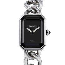 Chanel Première 1990 occasion