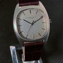 Audemars Piguet Audemars Piguet 5369 1970 brukt