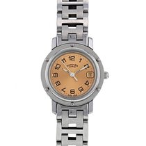 Hermès Clipper CL4.210 CL4.210 2000 gebraucht