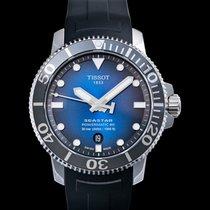 Tissot Seastar 1000 T120.407.17.041.00 ny