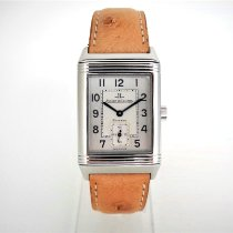 Jaeger-LeCoultre Reverso Grande Taille 270.8.81 2000 gebraucht