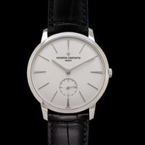 Vacheron Constantin 42mm Manual winding 1110U/000G-B086 new United States of America, California, San Mateo