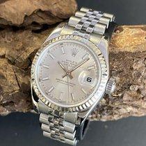Rolex Lady-Datejust 179174 2006 occasion