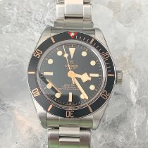 Tudor Black Bay Fifty-Eight 79030N-0001 2020 nov