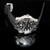 Omega 210.32.42.20.01.001 Steel 2021 Seamaster Diver 300 M 42mm new United States of America, California, San Mateo