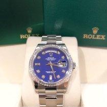 Rolex Day-Date 36 M118399BR-73209 2019 nouveau