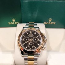 Rolex Daytona M116503-0004 new