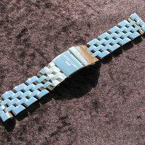 Breitling Chronomat Evolution 359A nuevo