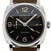 Panerai Radiomir 1940 3 Days Automatic new Automatic Watch with original box PAM00657