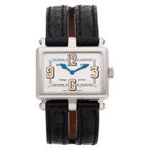 Roger Dubuis 30mm Cuart folosit Doar ceasul