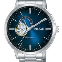 Pulsar P9A001X1 nuevo