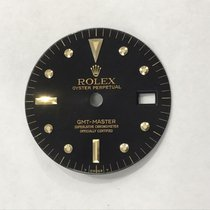 Rolex Parts/Accessories 192823814772 pre-owned GMT-Master