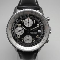 Breitling Old Navitimer A13022 1996 occasion