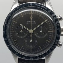 Omega Speedmaster Professional Moonwatch 105.002- 62 1962 pre-owned