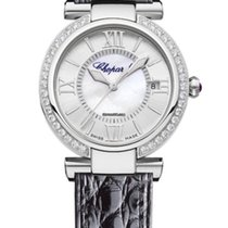 Chopard 388563-3003 Steel Imperiale new United States of America, Florida, North Miami Beach