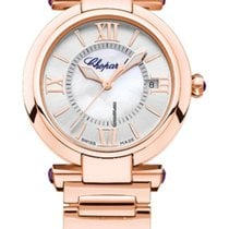 Chopard 384319-5002 Rose gold Imperiale new United States of America, Florida, North Miami Beach