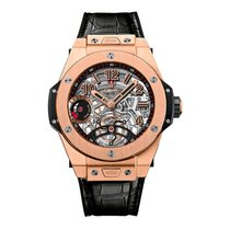 Hublot Big Bang 405.OX.0138.LR New Automatic United States of America, Florida, North Miami Beach