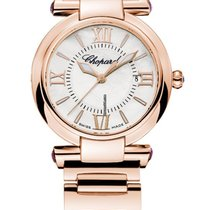 Chopard 384238-5002 Rose gold Imperiale new United States of America, Florida, North Miami Beach