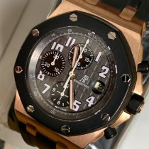 Audemars Piguet Royal Oak Offshore Chronograph 25940OK.OO.D002CA.02 2008 occasion