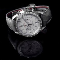 Omega Speedmaster Professional Moonwatch Ceramic 44.25mm Grey United States of America, California, San Mateo