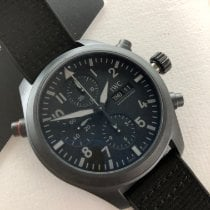 IWC IW371815 New 44mm Automatic