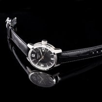 Tissot PRC 200 neu 2021 Quarz Uhr mit Original-Box T055.410.16.057.00