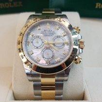 Rolex Daytona M116503-0007 nov