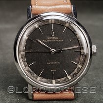 Universal Genève Polerouter 20372 1960 pre-owned