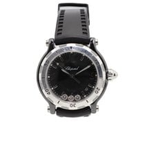 Chopard Happy Sport 2015 pre-owned