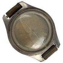 Panerai Radiomir 1940 usados 69mm Negro Piel
