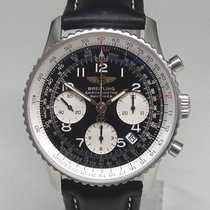 Breitling Navitimer A23322 2003 occasion