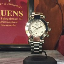 Chopard Imperiale 38/8378 Goed Staal 32mm Quartz Nederland, Amsterdam