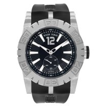 Roger Dubuis Easy Diver RDDBSE0257 Very good Steel 46mm Automatic United States of America, Florida, Surfside