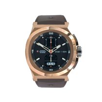 Starkiin 44mm Automatic SK0105A new