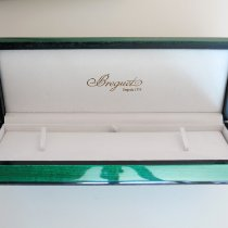 Breguet Parts/Accessories 6784 new Classique
