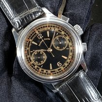 Jacques Etoile 316L pre-owned